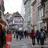 Colmar_2012-12-28_4099.JPG