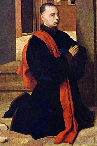 Christus, Petrus (4).jpg