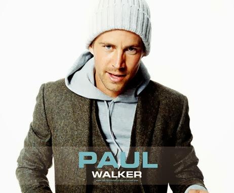 Paul-Walker--paul-walker-646819_1280_1024
