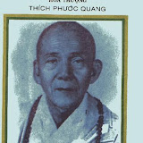 HT.PhuocQuang.JPG
