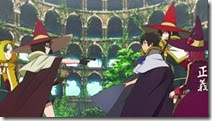 Witch Craft Works - 09 -15