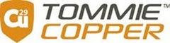 Tommie Copper Horizontal Logo_cmyk 275