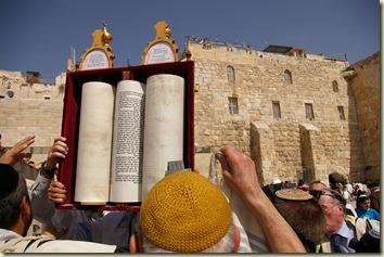 Sefer_Torah