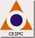 CEIPC