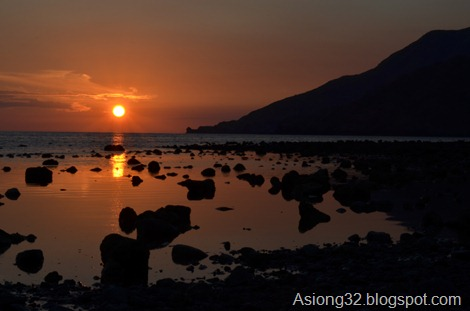 http://asiong32.blogspot.com/2013/06/silanguin-memories-part-1.html