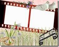 PNG frame (32)