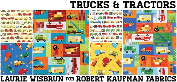 Trucks&TractorsLW2