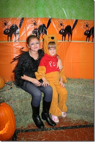 2011-10-29 Harvest Carnival (10)