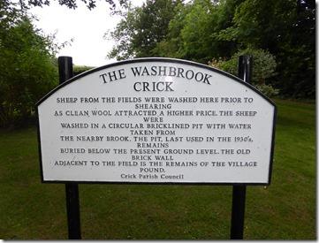 Crick (2)