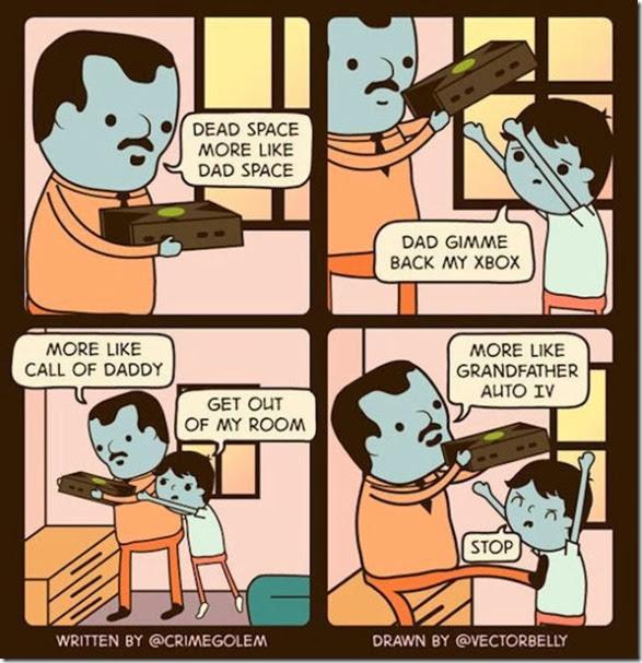 funny-dad-jokes-16