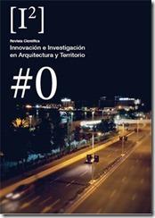 511d174eb3fc4ba2a700026d_convocat-ria-para-a-revista-i2-inova-o-e-investiga-o-em-arquitetura-e-territ-rio_homepageimage_es_es