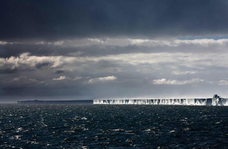 Camille Seaman Iceberg003 copy