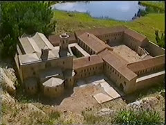 1998.06.23-036 abbaye de Fontfroide