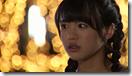 Kamen Rider Gaim - 26.avi_snapshot_01.21_[2014.10.15_23.36.39]