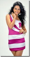 rakul_preet_singh_new_photoshoot_pics