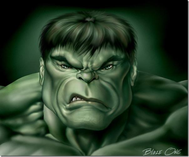hulk (45)