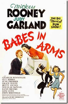 Babes-in-Arms-1937