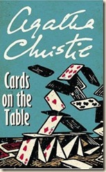 Christie-CardsOnTheTable