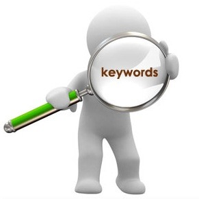 seo-keywords-search