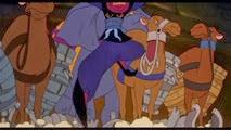 06 les chameaux