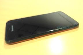 Lenovo, tablet, ideapad,  lepad