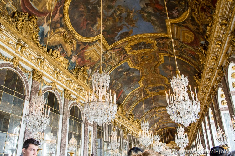 Palace of Versailles blog-71
