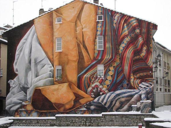 arte-de-rua-mural-gigante-grande-escala-street-art-murals-desbaratinando (15)