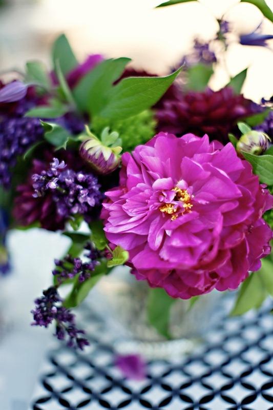 OakandtheOwl_Peonies Lilac Clematis (4)