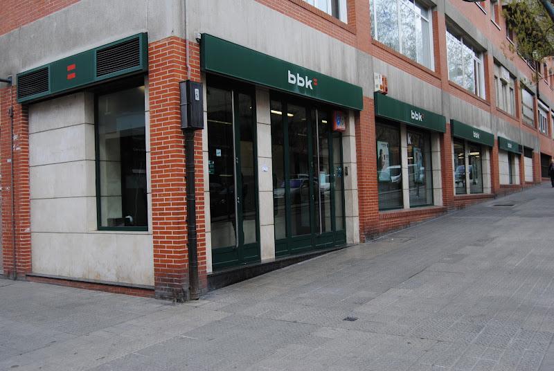 bbk oficina n 283 asociaci n de comerciantes de