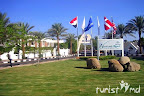 Фото 1 Hilton Fayrouz Resort