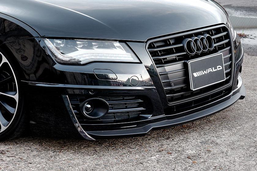 Audi r8 v10 precio peru 4