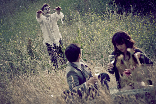 ZombieEngagementShots4.jpeg