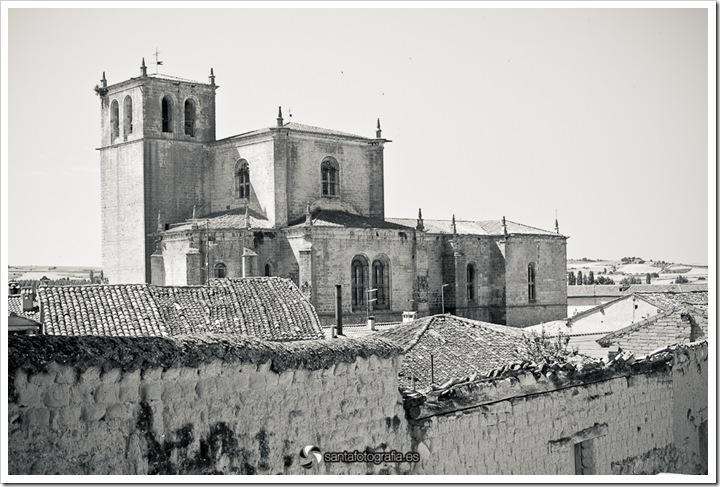 peñaranda-113