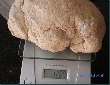 pan integral con pipas de girasol6 copia