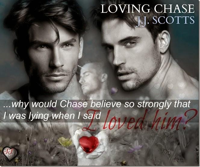 Loving Chase