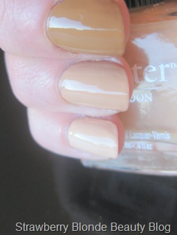 Butter-London-Starkers-Spring-2013-Collection-nude-nails-Crumpet-Shandy-Tea Toast-swatches