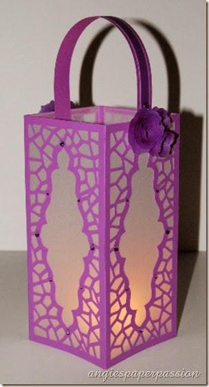 Vivianna's Lantern (7)