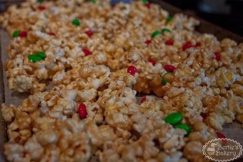Carmel Popcorn-2