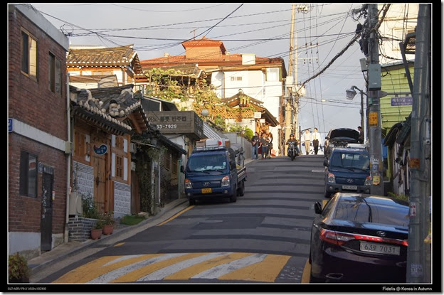 Korea201