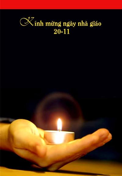 thiep-mung-ngay-giao-viet-nam-20-11 (13)