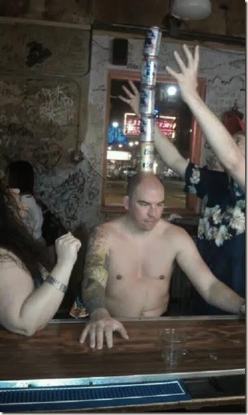 drunk-tipsy-people-027