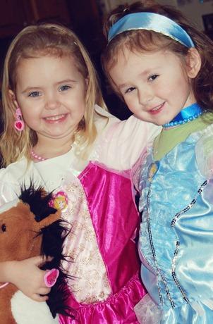 princess's 1-3-12