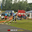 2012-07-29 extraliga lavicky 149.jpg