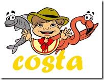 costa_a_color_con_letras