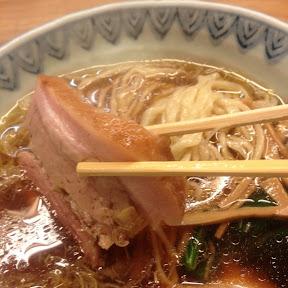 machida_20121231_002..JPG