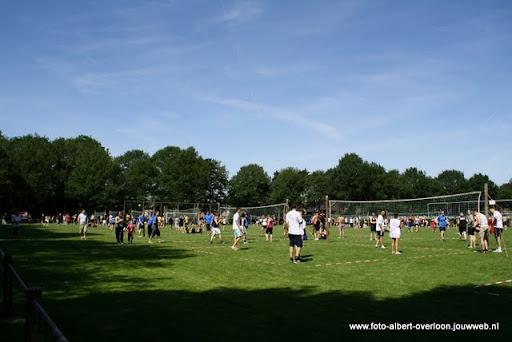 sportivo volleybal toernooi overloon 02--6-2011  (2).JPG