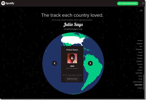 spotify2014.1 (8)