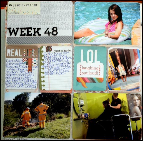 Week 48b