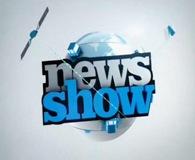 News show