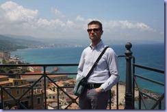 francesco_solferino28-500x333